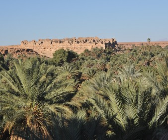 oases and Kasbahs tour of Morocco